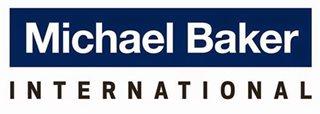 Michael Baker Intl.