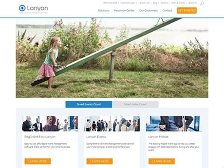 Lanyon.com
