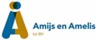Amijs en Amelis Ict BV