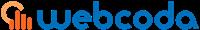 Webcoda Pty Ltd
