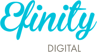 Efinity Group Limited