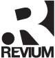 Revium Pty Ltd