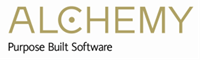 Alchemy Group Limited