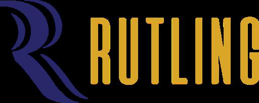 Rutling