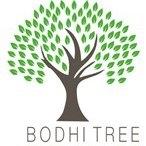 Bodhi Tree Labs