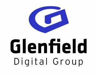 Glenfield Digital Group