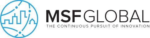MSF Global Solutions, LLC