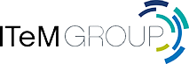 ITeM Group Consulting Pty Ltd