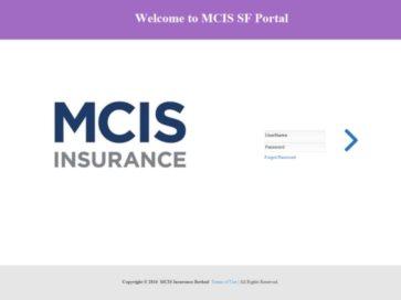 MCIS Mobile Sales