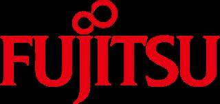 Fujitsu Luxembourg