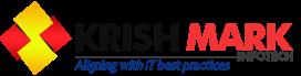 Krish Mark Infotech (I) Pvt. Ltd.