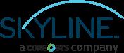 Skyline Technologies