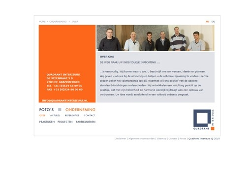 Customer Projects | asd | Page 526 | Kentico CMS for ASP.NET