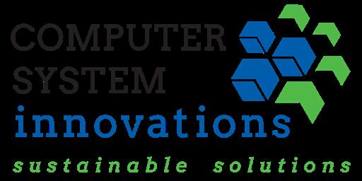 Computer System Innovations, Inc
