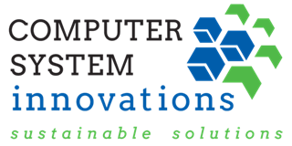 Computer System Innovations, Inc.