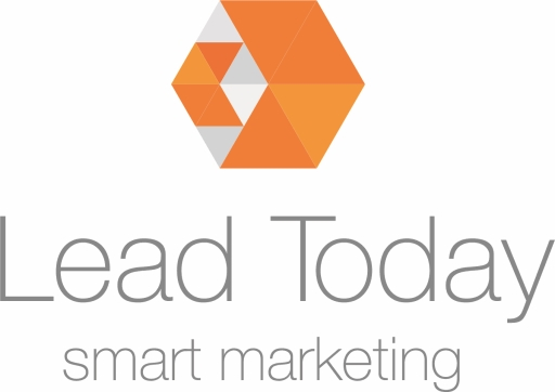 Lead Today