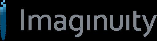 Imaginuity