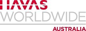 Havas Worldwide Australia