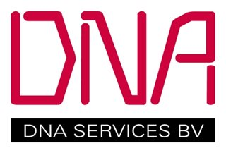 DNA Services B.V.