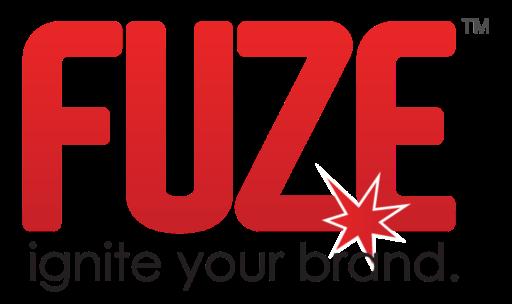 theFUZE