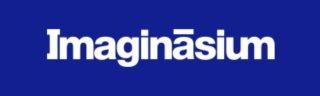 Imaginasium, Inc