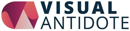 Visual Antidote