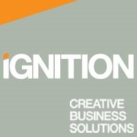 Ignition CBS Ltd