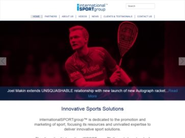 iSport Group