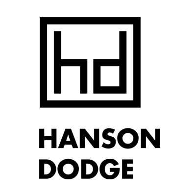 Hanson Dodge