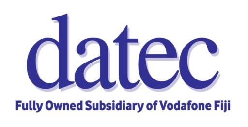Datec (Fiji) Limited