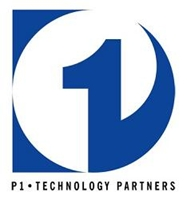 P1 Technology Partners
