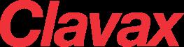 Clavax