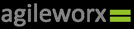 Agileworx