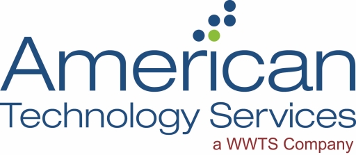 American Technology Services, LLC (ATS)