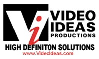 Video Ideas Productions, Inc.