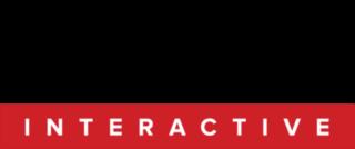 Red Door Interactive