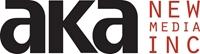 A.K.A. New Media Inc