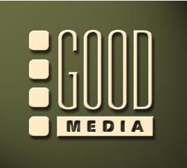 Good Media Inc