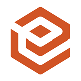 Emagine Media Ltd.