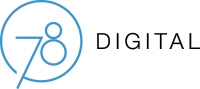 Seventyeight Digital