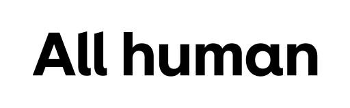 All human