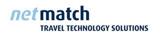 NetMatch