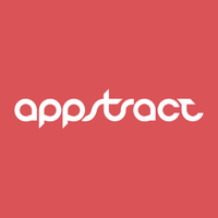 Appstract Consulting ApS