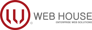 WebHouse