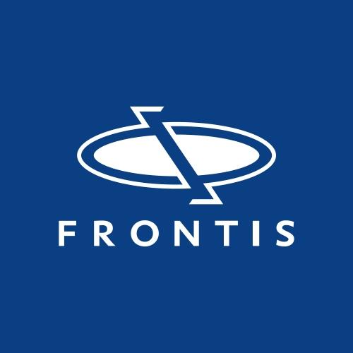 Frontis B.V.