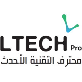 LTech Pro