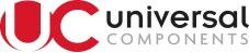 Universal Components UK Ltd