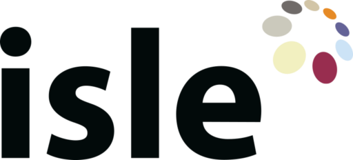 Isle Interactive Limited