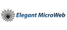 Elegant MicroWeb