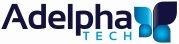 AdelphaTech